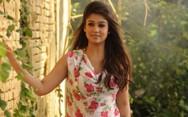 South Indian actress Nayantara, Raashi Khanna Next tamil film Imaikkaa Nodigal 2017, release date poster, pics, news