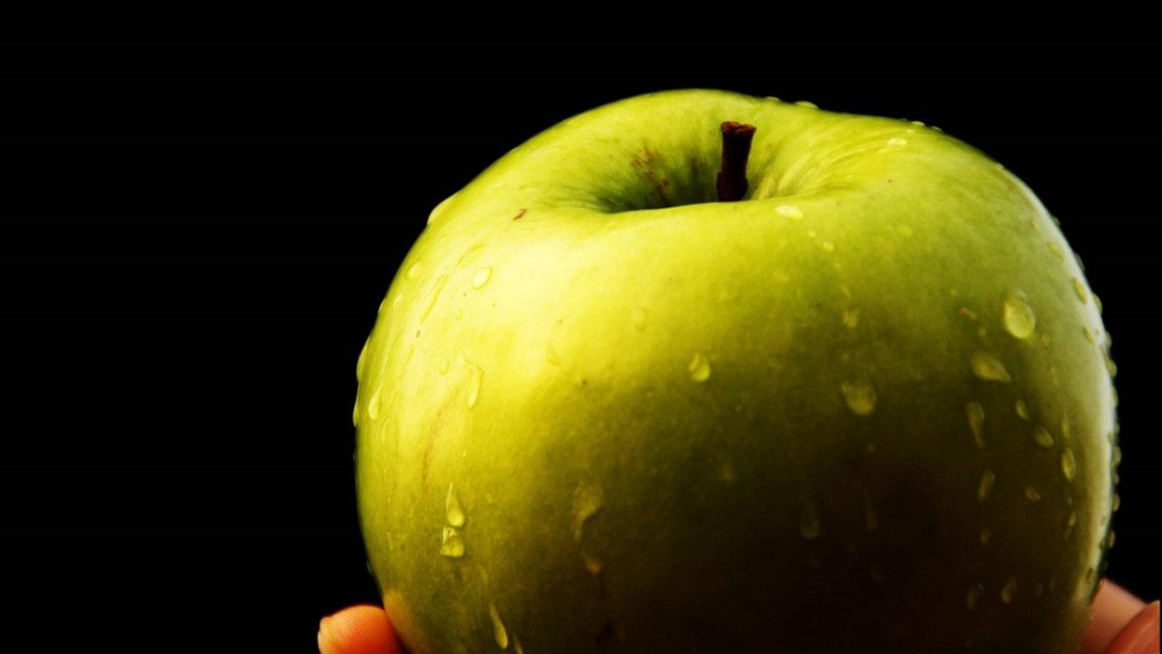 frutas que te hacen bajar de peso rapido