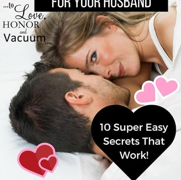how can i help my boyfriend last longer in bed