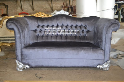 Sofa klasik mewah,sofa jati mewah,sofa tamu set classic eropa,furniture kamar set jepara jati klasik code dipan jati klasik 108