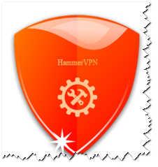 Internet Gratis Tigo Colombia con Hammer VPN Marzo 2016
