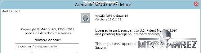 MAGIX-MP3-Deluxe-19-imagenes