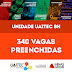 Vagas para novos cursos da Uaitec de Belo Horizonte já estão esgotadas
