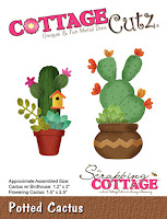 http://www.scrappingcottage.com/cottagecutzpottedcactus.aspx