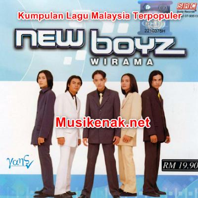 download lagu new boyz mp3 terpopuler