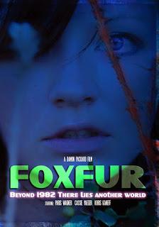 Watch Foxfur (2012) movie free online