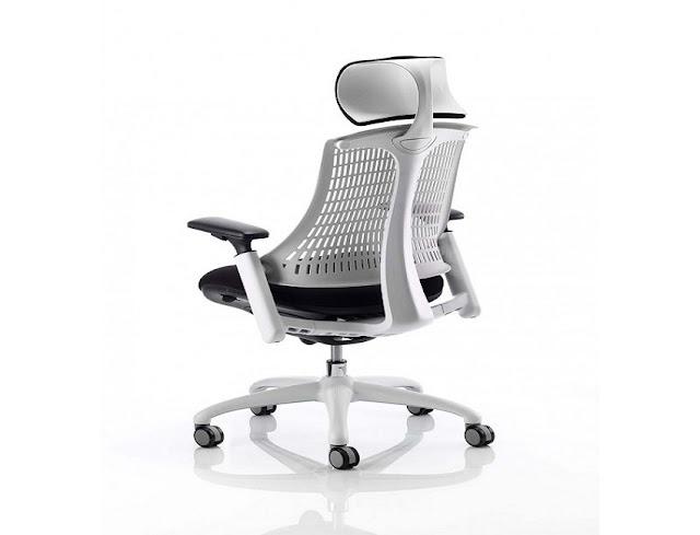 best buying ergohuman ergonomic office chair for sale online