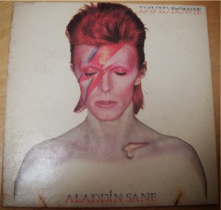 david-bowie-aladdin-sane-album