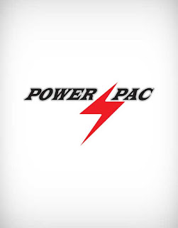 power pac vector logo, power pac logo vector, power pac logo, power pac, power logo vector, pac logo vector, electric logo vector, পাওয়ার প্যাক লোগো, power pac logo ai, power pac logo eps, power pac logo png, power pac logo svg