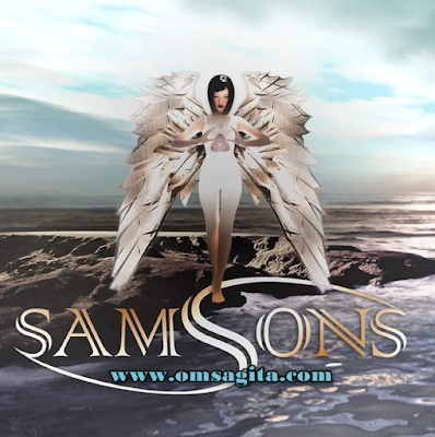 Samsons Mp3 Full Album Rar