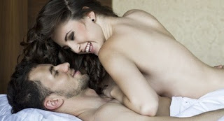 Tips Mencegah Impotensi dan Cara Menyembuhkan Impoten