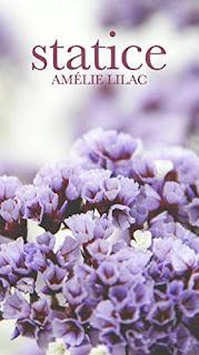 Statice Di AméLie Lilac PDF