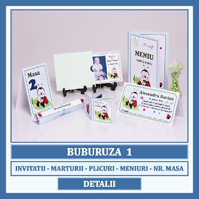 http://www.bebestudio11.com/2016/12/modele-asortate-botez-buburuza-1.html