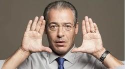 Ξέσπασε ο Νίκος Μάνεσης απέναντι στο σποτ του ΣΥΡΙΖΑ που έχει προκαλέσει πανελλήνιο σάλο.  ο Νίκος Μάνεσης από την ενημερωτική εκπομπή του, ...