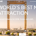 www.thedubaiframe.com - Dubai Frame Tickets Buy Online, Price, Timing, Contact Centre Number, Location, Parking, How to Reach