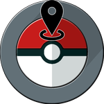 Fake GPS For Pokemon GO v2.3 Apk Terbaru