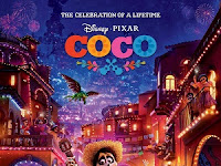 Nonton Film Coco (2017) HDrip 720p Full Movie Subtitle Indonesia