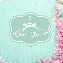 https://www.facebook.com/doceclosetrv