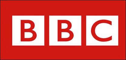 BBC suspending 3D indefinitly