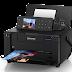 Epson PictureMate PM-525 Driver Free Download