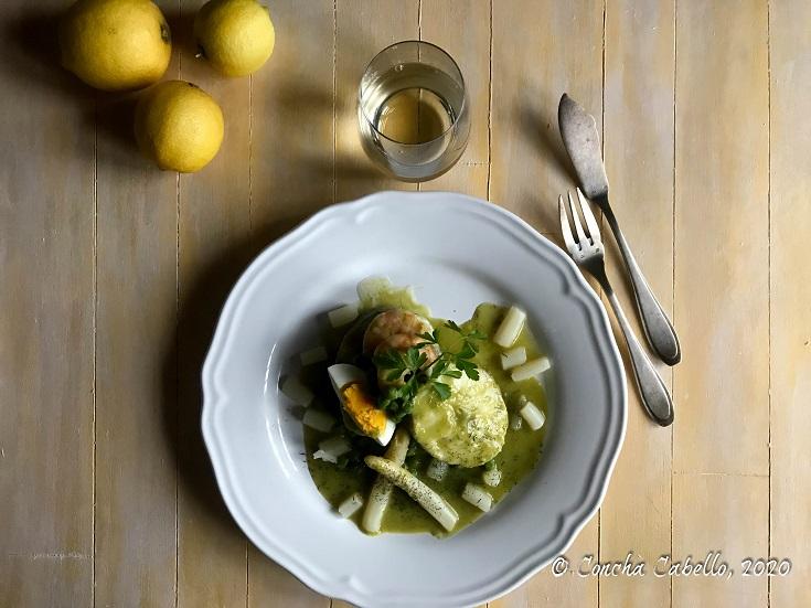 merluza-vasca-mesa