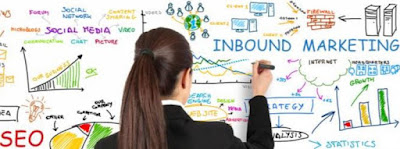 Entenda o que é Inbound Marketing