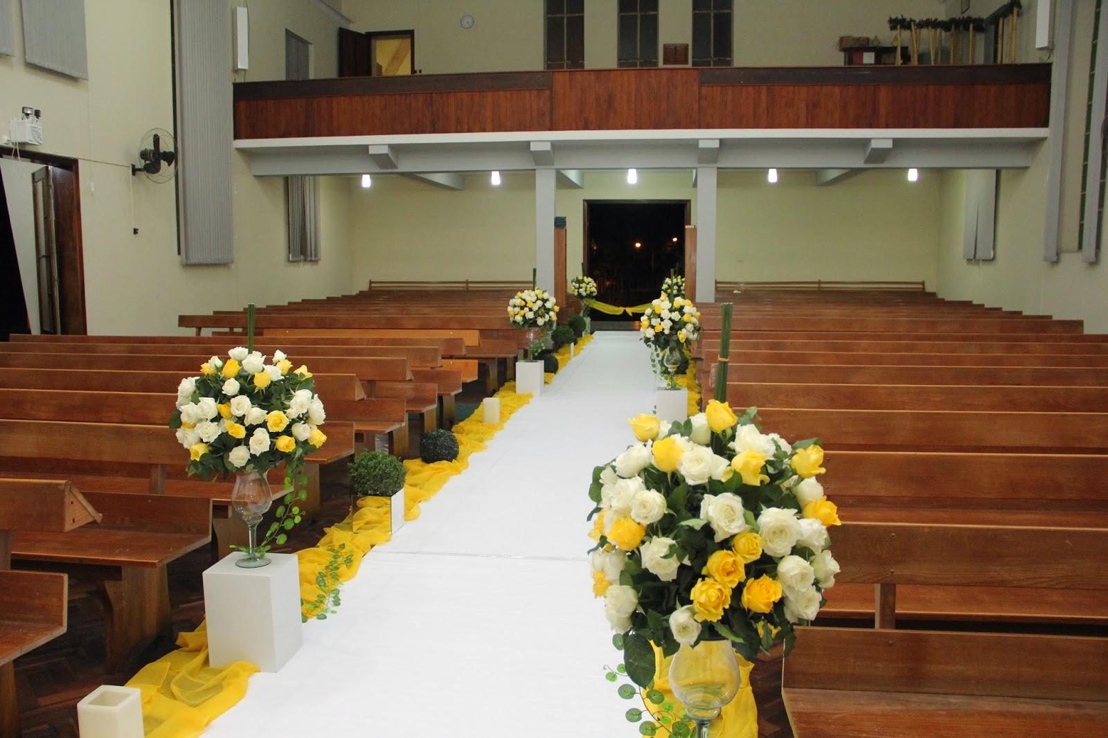 Decoração para casamento,decoração em Joinville,decoração,decorações,fotos de decoração, decoração para salão de festas,decoração para igreja,decoração para bodas de casamento, decoração para 15 anos,decoração para formatura,decoração para aniversários,decoração para festas, decoração de mesas,decoração para eventos,isso e muito mais no fone: 47-30234087 47-30264086 47-99968405..whats