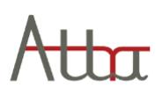 Attra Infotech Off Campus