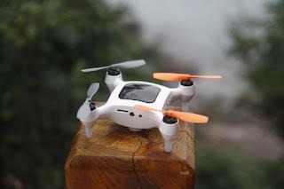 drone,nano drone,nano,drones,smallest drone,mini drone,micro drone,nano drones,rc drone,camera drone,best drones,drone camera,best drone,drone with camera,new drone,best nano drone,tiny drone,smallest drone in the world,wallet drone,virhuck nano drone,quadcopter,cool drones,fastlane nano drone rc,how to fly a drone,nano drone mas pequeño,sky viper m200 nano drone,drones 2018,intelligent nano drones