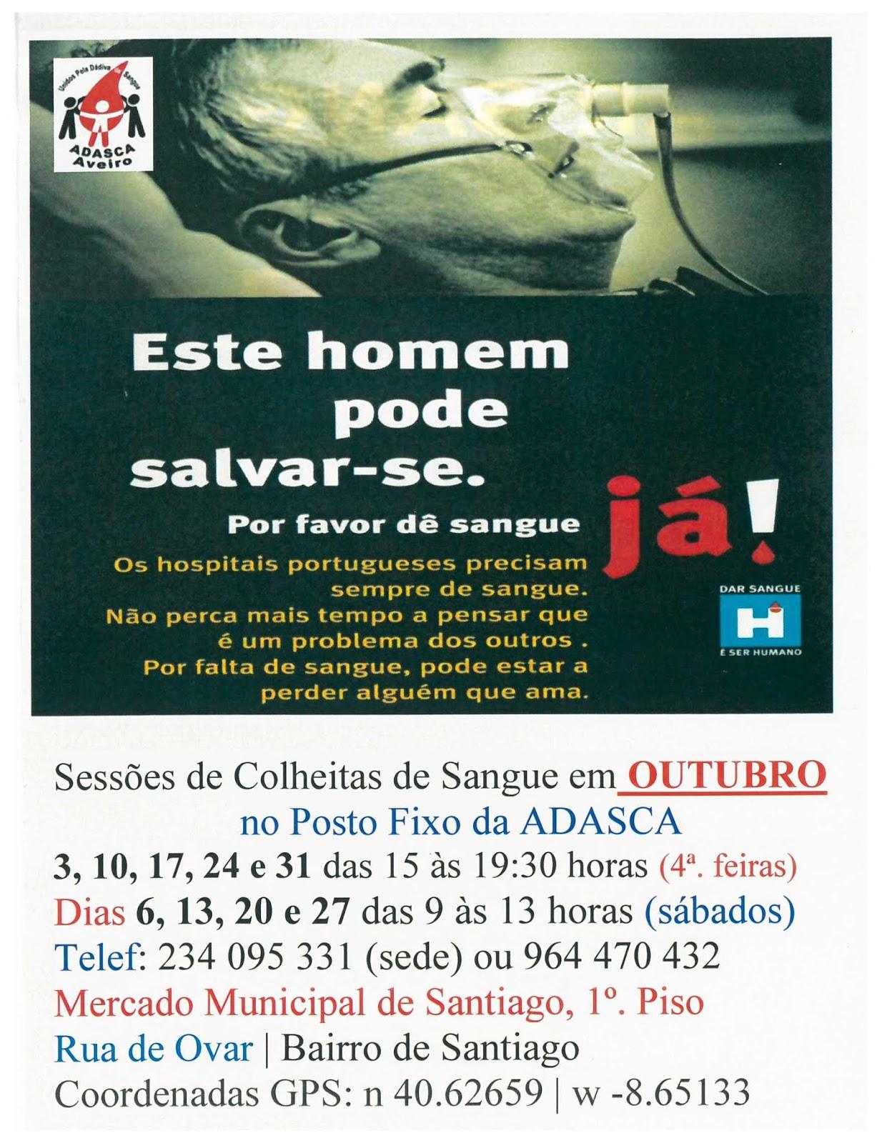 ©2018 Observador On Time, S.A.. Rua Luz Soriano, n. 67, Lisboa 24b202489c