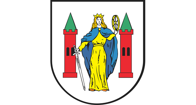 http://www.granty-na-badania.com/2017/11/konkurs-na-prace-magisterska-poswiecona.html
