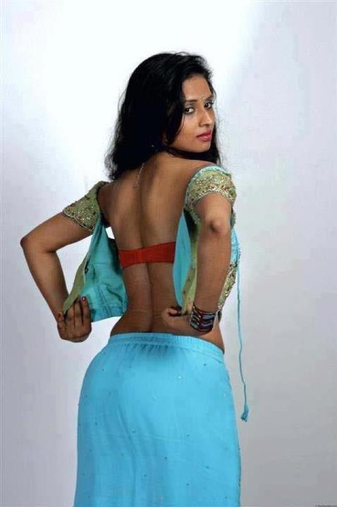 saree sexy photo bhadi