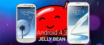 Aplikasi Android Jelly Bean Gratis