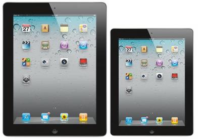 kelebihan iapd mini dibanding ipad, apa hebatnya ipad mini?, bagusan iapd 3 apa ipad mini?