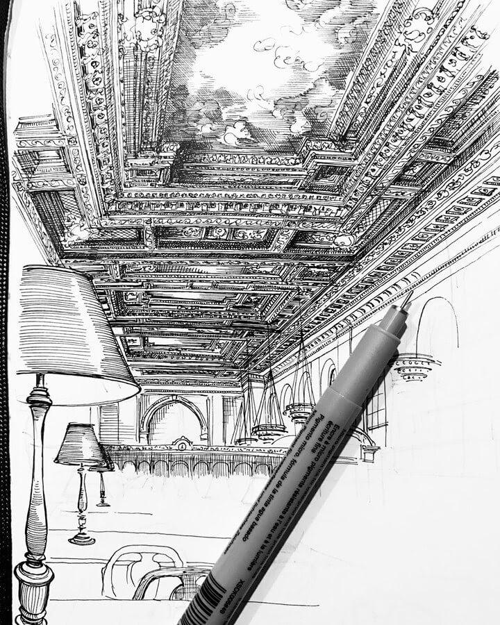 01-New-York-Public-Library-MISTER-VI-www-designstack-co