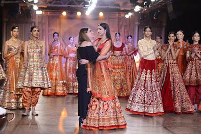 Indian-best-designer-winter-latest-bridal-lehenga-designs-collection-1