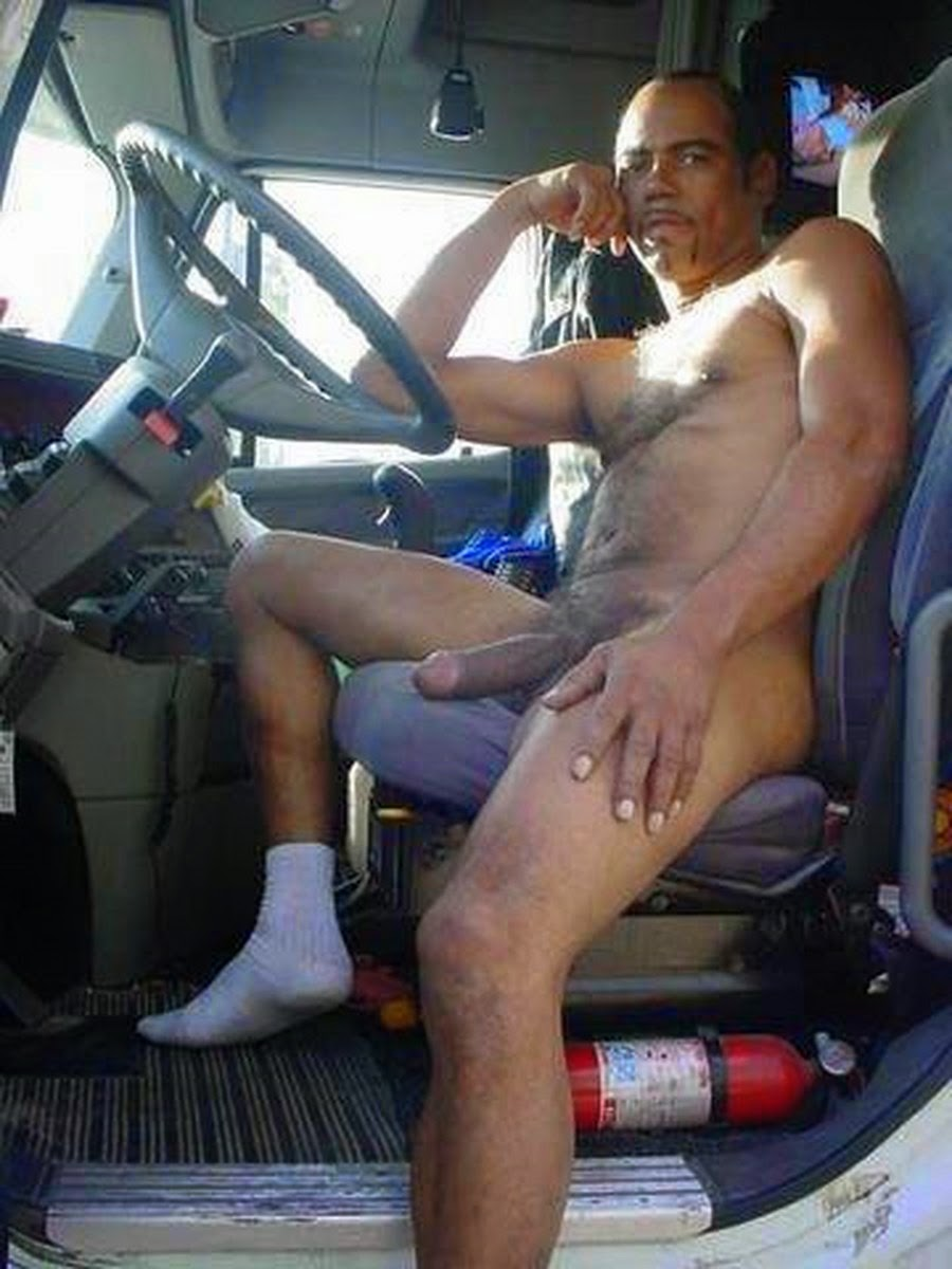 Men with know sex drive