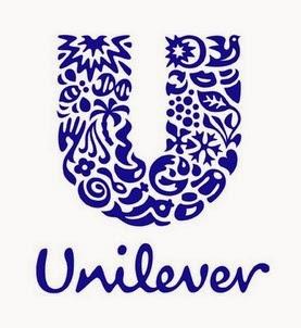 Kenali Produk-produk Tukar Point Unilever