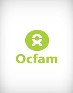 ocfam vector logo, ocfam logo, ocfam, oxfam bangladesh, oxfam international, ngo, donation, poor found, support, love, humanity, charity, volunteer, social, relief, awareness, community, unity, insurance, service,
