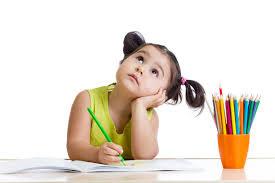 Dua Point Penting Untuk Belajar Bahasa Inggris Pemula