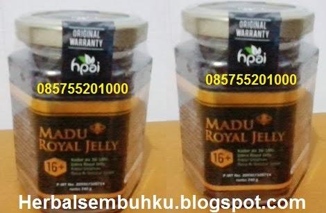 MADU ROYAL JELLY HPAI Murah Surabaya | 085755201000 | Jual | agen | grosir | MADU ROYAL JELLY HPAI di Surabaya | Sidoarjo