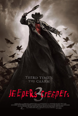 Jeepers Creepers III 2017 Eng WEB-DL 480p 250Mb x264 world4ufree.to hollywood movie Jeepers Creepers III 2017 and Jeepers Creepers III 2017 brrip hd rip dvd rip web rip 300mb 480p compressed small size free download or watch online at world4ufree.to