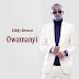 New Music: Eddy Kenzo – Owamanyi | Download MP3
