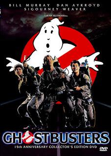 หนังใหม่ Ghostbusters บริษัทกำจัดผี