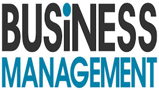 CIS8009   Management of Business Telecommunications 1
