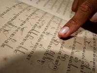 Alasan Bahasa Jawa tidak Dijadikan Bahasa Nasional
