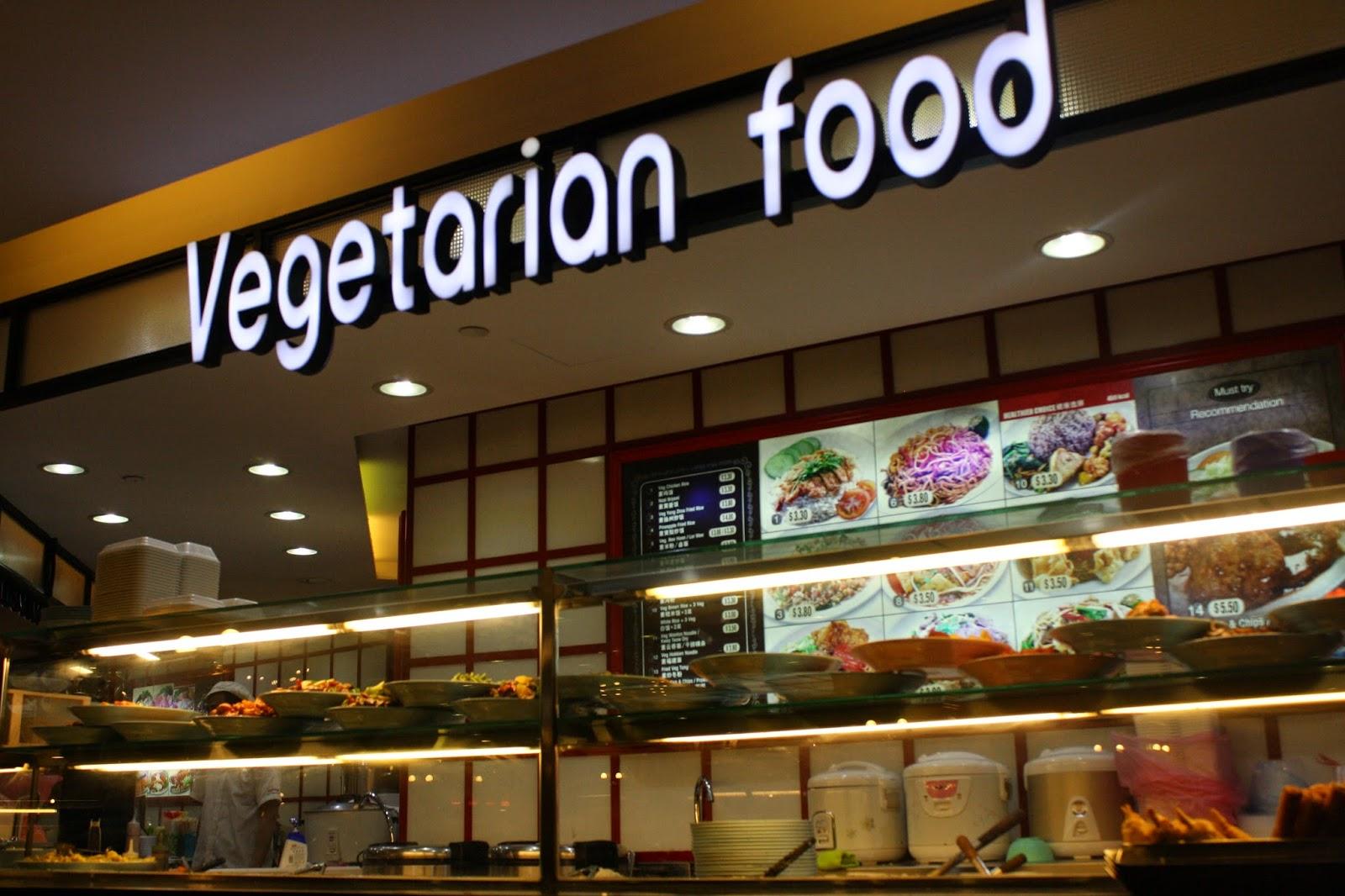 comida_singapur