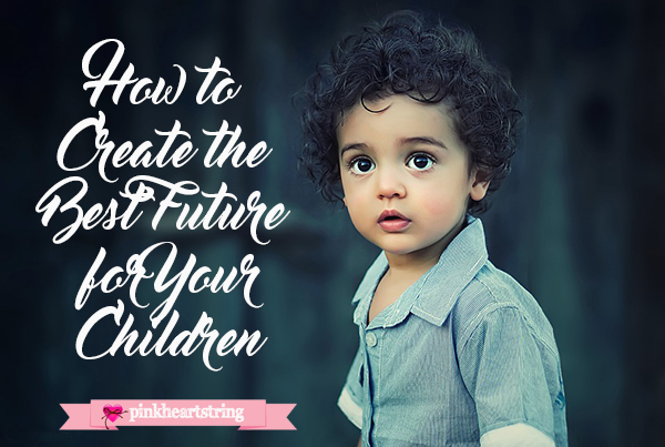 future for children