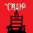 First Look: THE CHAIR: Special Edition