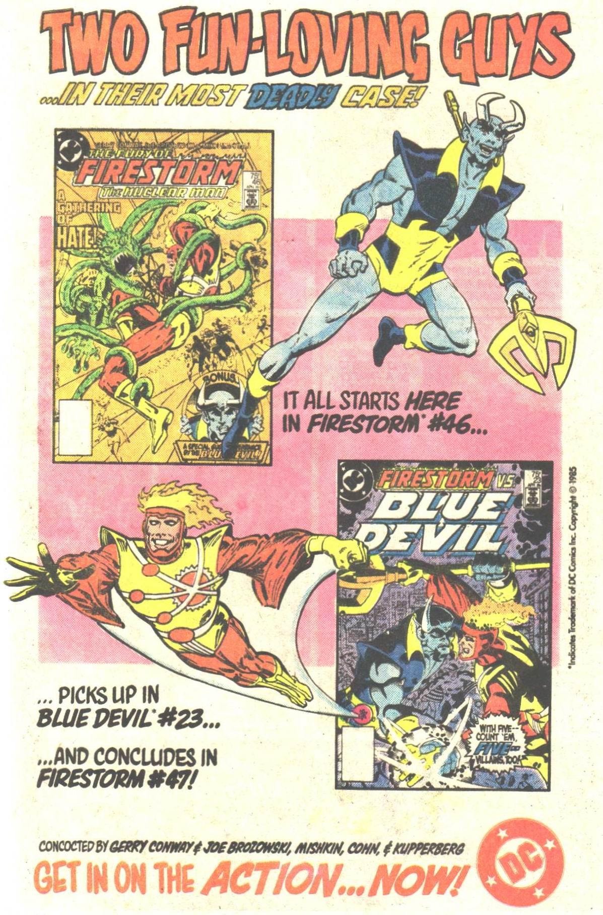 Detective Comics (1937) 561 Page 28